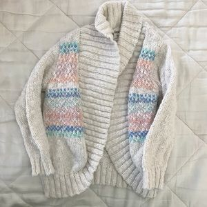 Other - Girls cardigan